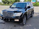 Toyota Land Cruiser 2011 года за 19 200 000 тг. в Уральск