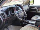 Toyota Land Cruiser 2011 года за 19 200 000 тг. в Уральск – фото 5