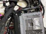 Блок управления двигателя ЭБУ за 80 000 тг. в Нур-Султан (Астана) – фото 4