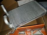 Радиатор отопителя салона за 777 тг. в Семей – фото 2