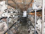 Двигателя, АКПП, МКПП, электроника, кузовные детали, детали салона. в Шымкент – фото 2