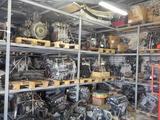 Двигателя, АКПП, МКПП, электроника, кузовные детали, детали салона. в Шымкент – фото 3