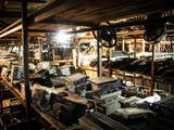 Двигателя, АКПП, МКПП, электроника, кузовные детали, детали салона. в Шымкент – фото 4