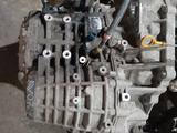 Акпп Toyota Avensis 2.4 за 300 000 тг. в Алматы