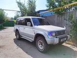Mitsubishi Pajero 1993 года за 3 000 000 тг. в Алматы – фото 2