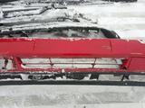 Передний бампер за 25 000 тг. в Петропавловск