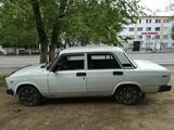 ВАЗ (Lada) 2107 2007 года за 750 000 тг. в Павлодар – фото 4