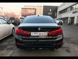 BMW 530 2017 года за 18 500 000 тг. в Нур-Султан (Астана) – фото 4