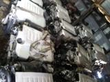 Двигатель акпп за 44 600 тг. в Алматы – фото 3