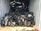 Двигатель акпп за 44 600 тг. в Алматы – фото 5