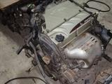 4G69 двигатель mitsubishi Outlander за 190 000 тг. в Алматы – фото 2