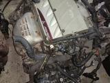 4G69 двигатель mitsubishi Outlander за 190 000 тг. в Алматы – фото 3