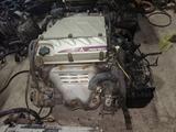 4G69 двигатель mitsubishi Outlander за 190 000 тг. в Алматы – фото 4