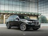 BMW X5 2020 года за 38 295 000 тг. в Алматы – фото 2