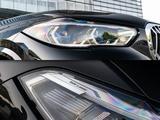 BMW X5 2020 года за 38 295 000 тг. в Алматы – фото 5