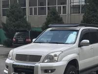 Багажник на крышу силовой, фаркоп, шноркель, лебедка в Алматы