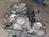 Mazda Xedos 6 1992 года за 300 000 тг. в Павлодар – фото 2