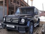 Mercedes-Benz G 300 1993 года за 5 300 000 тг. в Талдыкорган