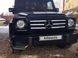 Mercedes-Benz G 300 1993 года за 5 300 000 тг. в Талдыкорган – фото 3
