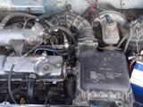 ВАЗ (Lada) 2109 (хэтчбек) 1998 года за 500 000 тг. в Семей – фото 2