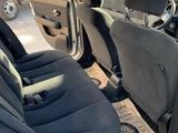Nissan Tiida 2013 года за 4 100 000 тг. в Шымкент – фото 5