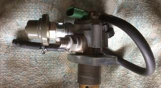 Топливный насос высокого давления (ТНВД) на Lexus GS350 s190, из… за 20 000 тг. в Алматы