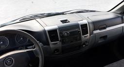 ГАЗ ГАЗель 2010 года за 2 600 000 тг. в Актау – фото 5