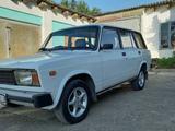 ВАЗ (Lada) 2104 2002 года за 900 000 тг. в Кызылорда