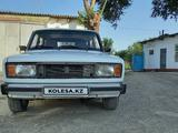 ВАЗ (Lada) 2104 2002 года за 900 000 тг. в Кызылорда – фото 2