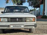 ВАЗ (Lada) 2104 2002 года за 900 000 тг. в Кызылорда – фото 3