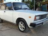 ВАЗ (Lada) 2104 2002 года за 900 000 тг. в Кызылорда – фото 4