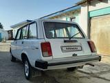ВАЗ (Lada) 2104 2002 года за 900 000 тг. в Кызылорда – фото 5