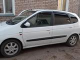 Renault Megane 2002 года за 1 200 000 тг. в Щучинск – фото 2