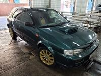 Subaru Impreza 1996 года за 1 950 000 тг. в Алматы