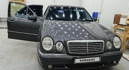 Mercedes-Benz E 280 1998 года за 3 200 000 тг. в Актау