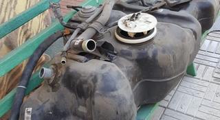 Топливный бак за 250 000 тг. в Алматы