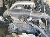Двигатель 1 KZ за 1 000 000 тг. в Алматы – фото 4