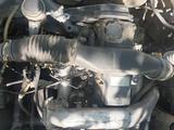 Двигатель 1 KZ за 1 000 000 тг. в Алматы – фото 5