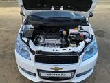 Chevrolet Nexia 2020 года за 3 900 000 тг. в Алматы – фото 2