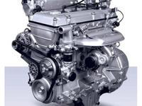Двигатель за 953 780 тг. в Атырау