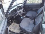 ВАЗ (Lada) 2107 2010 года за 1 000 000 тг. в Шымкент – фото 5