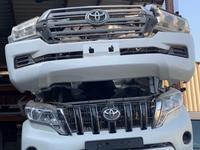 Авторазбор Auto Comfort Toyota Lexus в Алматы