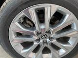 Toyota Highlander 2020 года за 27 700 000 тг. в Шымкент – фото 3