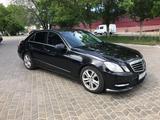 Mercedes-Benz E 350 2011 года за 7 900 000 тг. в Усть-Каменогорск – фото 2