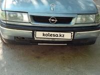 Opel Vectra 1990 года за 650 000 тг. в Туркестан
