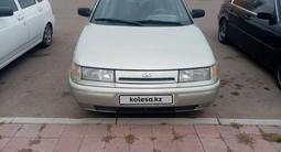 ВАЗ (Lada) 2110 (седан) 2006 года за 940 000 тг. в Костанай