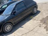 Mitsubishi Colt 1992 года за 900 000 тг. в Шымкент – фото 4