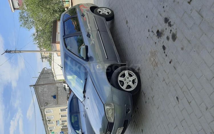 ВАЗ (Lada) Kalina 1117 (универсал) 2011 года за 1 350 000 тг. в Актобе