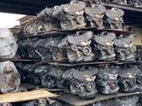 1MZ fe Мотор АКПП Lexus (Лексус) двигатель Toyota (тойота) за 109 771 тг. в Алматы