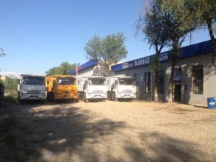 Капитальный ремонт двигателей КАМАЗ, МАЗ, УРАЛ в Шымкент – фото 5